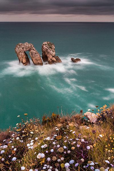 Spain - Cantabria